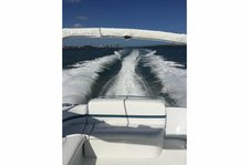 thumbnail-8 Formula 39.0 feet, boat for rent in North Bay Village, FL