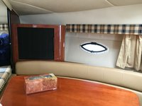 thumbnail-26 Monterey 36.0 feet, boat for rent in North Miami, FL