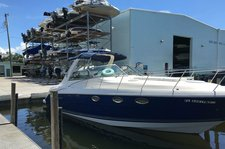 thumbnail-2 Monterey 36.0 feet, boat for rent in North Miami, FL