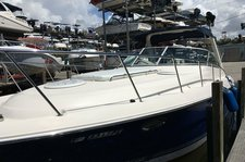 thumbnail-3 Monterey 36.0 feet, boat for rent in North Miami, FL
