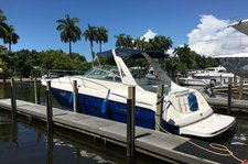 thumbnail-1 Monterey 36.0 feet, boat for rent in North Miami, FL