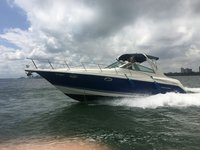 thumbnail-20 Monterey 36.0 feet, boat for rent in North Miami, FL