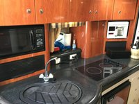 thumbnail-23 Monterey 36.0 feet, boat for rent in North Miami, FL
