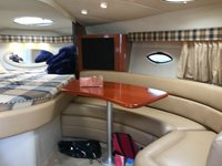 thumbnail-12 Monterey 36.0 feet, boat for rent in North Miami, FL