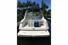 thumbnail-4 Monterey 36.0 feet, boat for rent in North Miami, FL