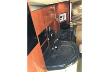 thumbnail-19 Monterey 36.0 feet, boat for rent in North Miami, FL