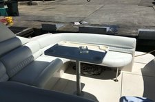 thumbnail-6 Monterey 36.0 feet, boat for rent in North Miami, FL