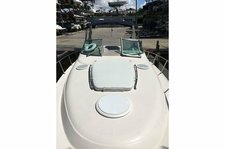thumbnail-5 Monterey 36.0 feet, boat for rent in North Miami, FL