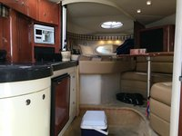 thumbnail-11 Monterey 36.0 feet, boat for rent in North Miami, FL