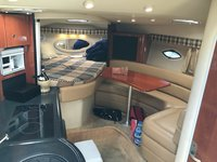 thumbnail-9 Monterey 36.0 feet, boat for rent in North Miami, FL