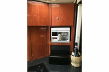 thumbnail-21 Monterey 36.0 feet, boat for rent in North Miami, FL