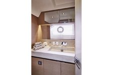 thumbnail-12 Prestige 68.0 feet, boat for rent in Palma,