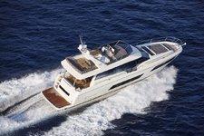 thumbnail-2 Prestige 68.0 feet, boat for rent in Palma,