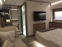 thumbnail-5 Prestige 68.0 feet, boat for rent in Palma,