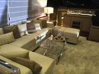 thumbnail-4 Prestige 68.0 feet, boat for rent in Palma,
