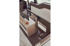 thumbnail-16 Prestige 68.0 feet, boat for rent in Palma,