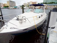 thumbnail-2 REGAL 29.0 feet, boat for rent in Fort Lauderdale, FL