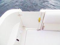 thumbnail-15 REGAL 29.0 feet, boat for rent in Fort Lauderdale, FL