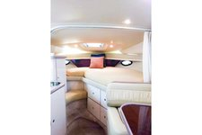 thumbnail-20 REGAL 29.0 feet, boat for rent in Fort Lauderdale, FL