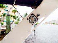 thumbnail-18 REGAL 29.0 feet, boat for rent in Fort Lauderdale, FL