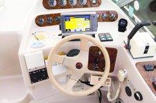 thumbnail-5 REGAL 29.0 feet, boat for rent in Fort Lauderdale, FL