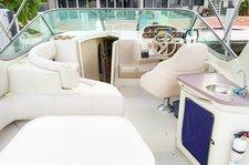 thumbnail-4 REGAL 29.0 feet, boat for rent in Fort Lauderdale, FL