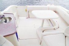 thumbnail-6 REGAL 29.0 feet, boat for rent in Fort Lauderdale, FL