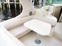 thumbnail-12 REGAL 29.0 feet, boat for rent in Fort Lauderdale, FL