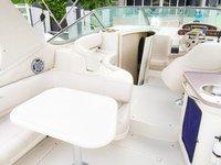 thumbnail-13 REGAL 29.0 feet, boat for rent in Fort Lauderdale, FL