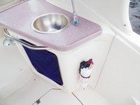 thumbnail-16 REGAL 29.0 feet, boat for rent in Fort Lauderdale, FL