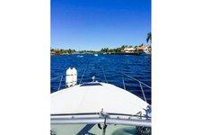 thumbnail-11 REGAL 29.0 feet, boat for rent in Fort Lauderdale, FL