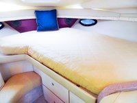 thumbnail-19 REGAL 29.0 feet, boat for rent in Fort Lauderdale, FL