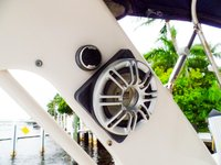 thumbnail-17 REGAL 29.0 feet, boat for rent in Fort Lauderdale, FL
