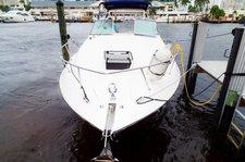 thumbnail-3 REGAL 29.0 feet, boat for rent in Fort Lauderdale, FL