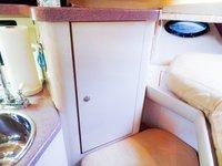 thumbnail-22 REGAL 29.0 feet, boat for rent in Fort Lauderdale, FL