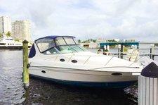 thumbnail-1 REGAL 29.0 feet, boat for rent in Fort Lauderdale, FL