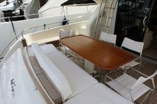 thumbnail-5 RIVA DOLCE VITA 70.0 feet, boat for rent in ibiza, ES