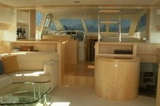 thumbnail-4 RIVA DOLCE VITA 70.0 feet, boat for rent in ibiza, ES