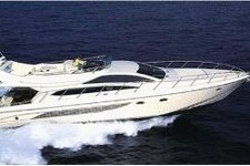 thumbnail-6 RIVA DOLCE VITA 70.0 feet, boat for rent in ibiza, ES