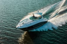 thumbnail-1 SEA RAY 27.0 feet, boat for rent in Newport Beach,