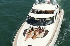 thumbnail-22 SUNSEEKER 70.0 feet, boat for rent in Miami, FL