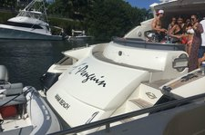 thumbnail-4 SUNSEEKER 70.0 feet, boat for rent in Miami, FL