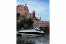 thumbnail-7 SUNSEEKER 70.0 feet, boat for rent in Miami, FL