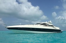 thumbnail-1 SUNSEEKER 70.0 feet, boat for rent in Miami, FL