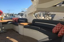 thumbnail-24 SUNSEEKER 70.0 feet, boat for rent in Miami, FL