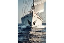 thumbnail-7 Abeking & Rasmussen 148.0 feet, boat for rent in ibiza, ES