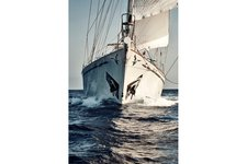 thumbnail-2 Abeking & Rasmussen 148.0 feet, boat for rent in ibiza, ES
