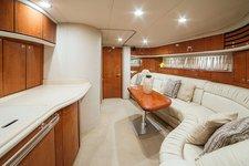 thumbnail-13 Searay 54.0 feet, boat for rent in Miami Beach,