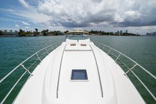 thumbnail-6 Searay 54.0 feet, boat for rent in Miami Beach,