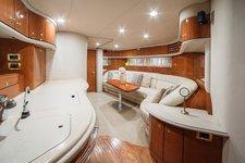 thumbnail-14 Searay 54.0 feet, boat for rent in Miami Beach,